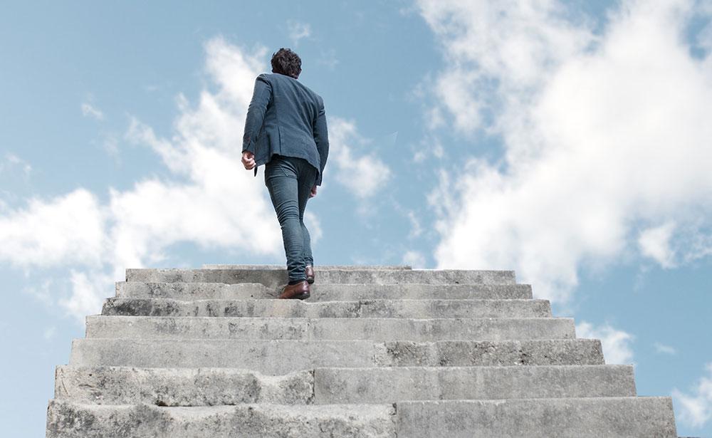 7 мифов об успехе