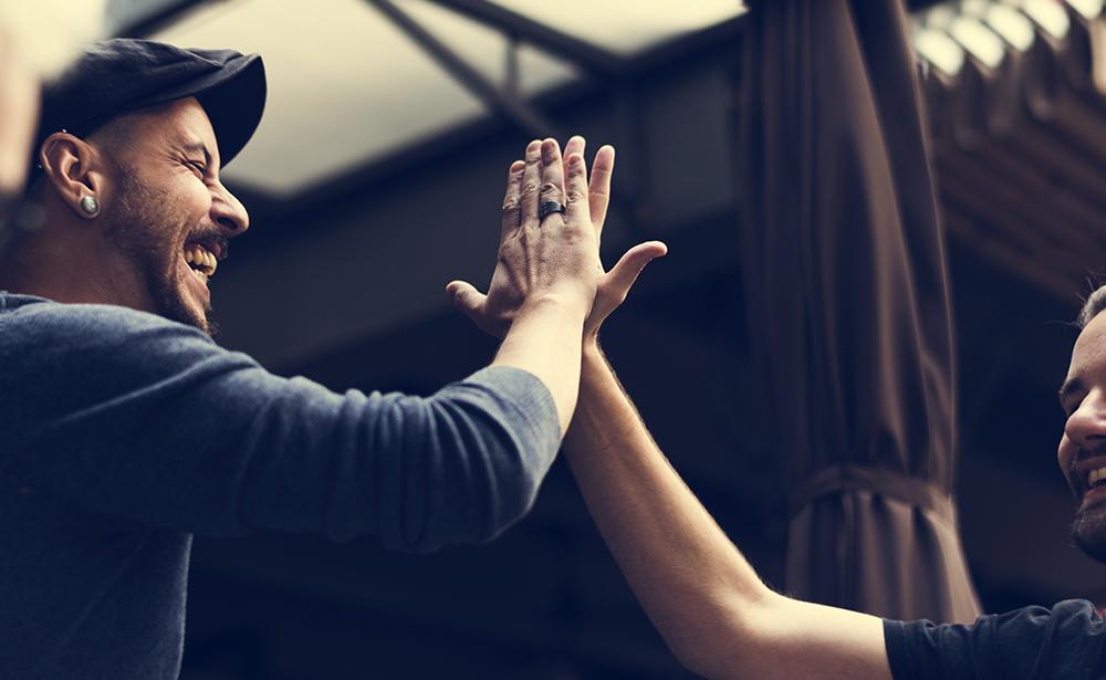 10 полезных привычек, которые приведут вас к успеху