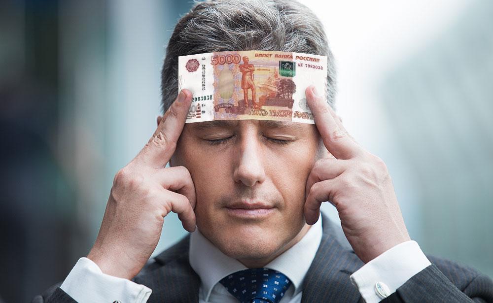 Можно ли начать бизнес за 5 дней, потратив 135 400 рублей?