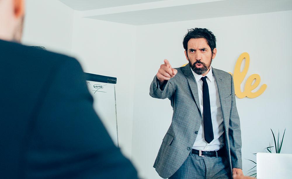 3 способа привлечь идеальных клиентов