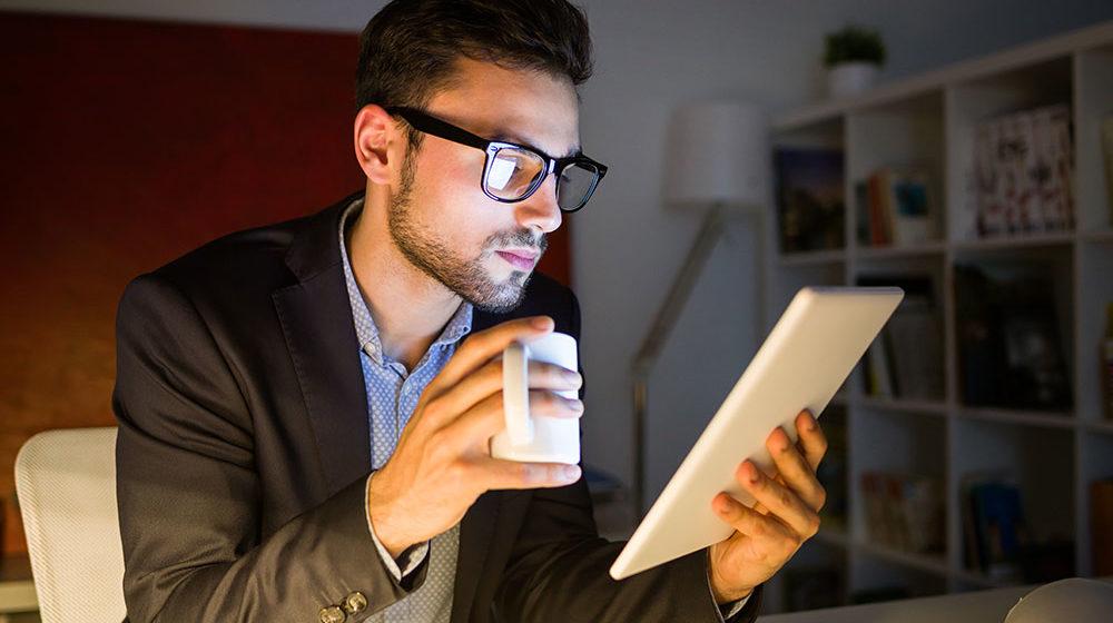 5 способов понять намерения пользователя в сети