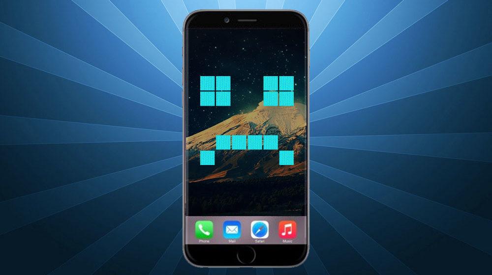 Почему вам ненужен новый iPhone7