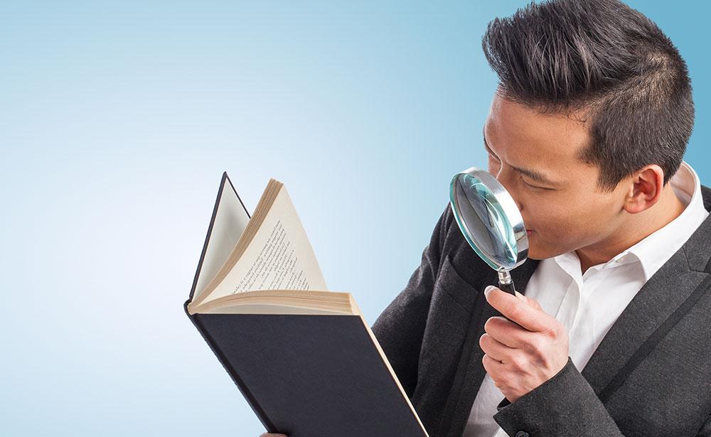 Как взломать свой мозг и прочитывать минимум одну книгу в неделю