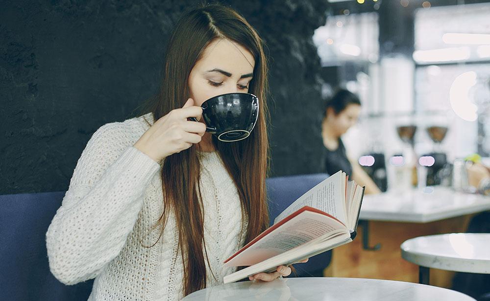 6 must-read книг о том, как убеждать людей