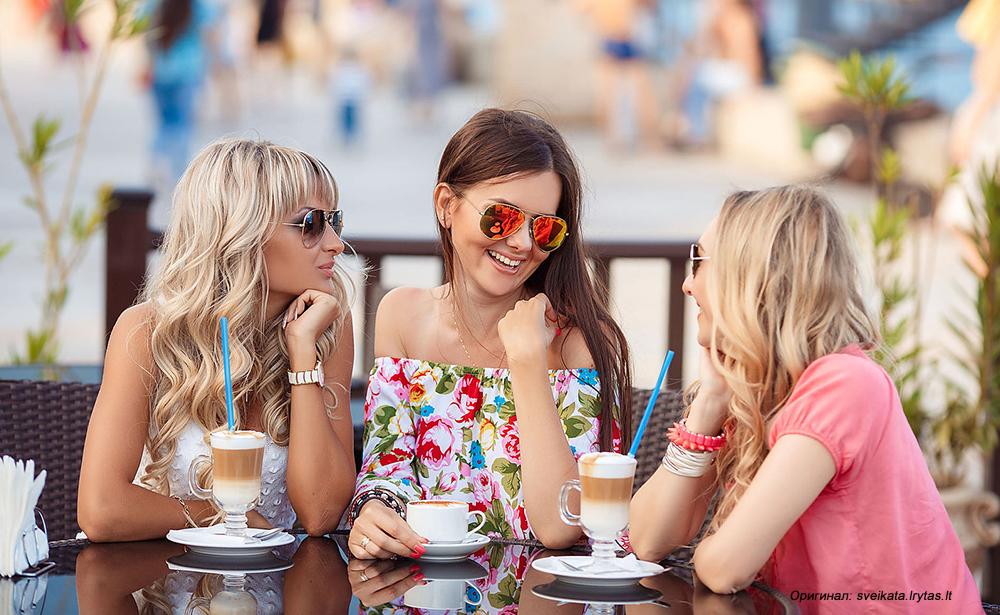 9 психологических уловок для повышения продаж