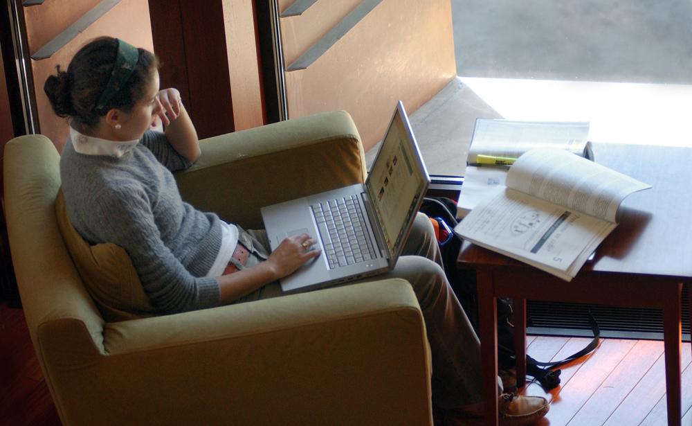 Наташа Лекич: как я бросила работу и начала бизнес без плана
