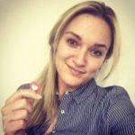Aleksandra Batsula