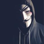 Анонимный автор про НДС