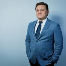 Дмитрий пангин