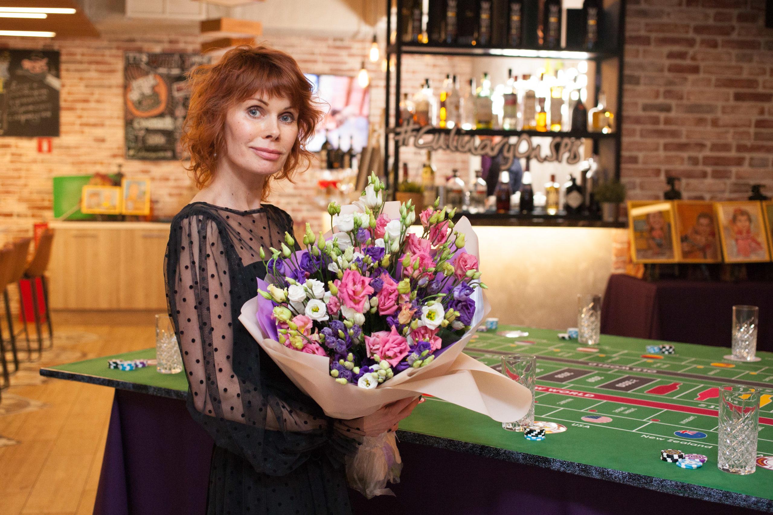 Анастасия Рябухина директор БК-Консалтинг