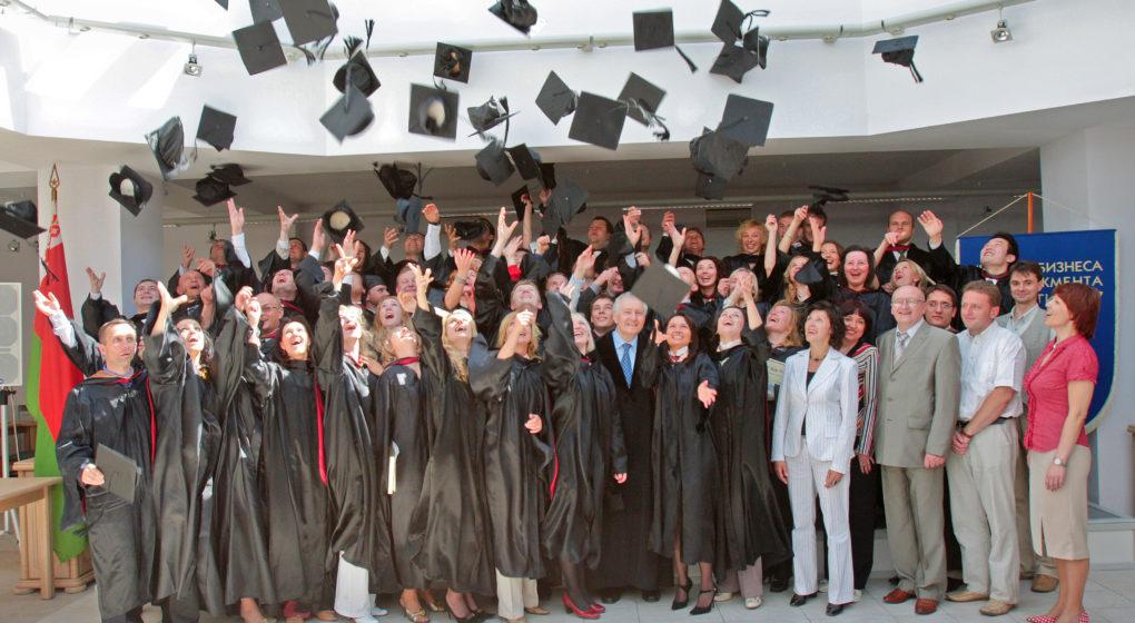Обучение MBA - трата денег или польза