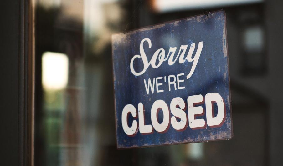 как бизнесу выжить в кризис 2020