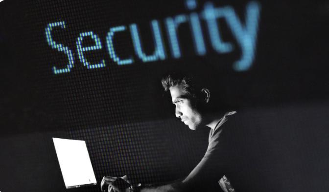 60% российских компаний могут потерять данные из-за кибератак