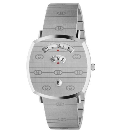Швейцарские наручные часы Gucci YA157410
