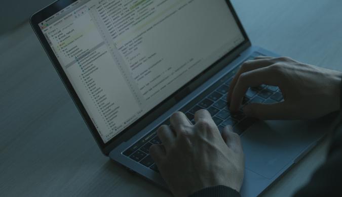 защита бизнеса от кибератак