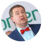 Андрей Ващенко