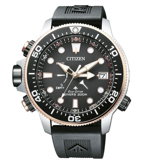 Citizen BN2037-11E.