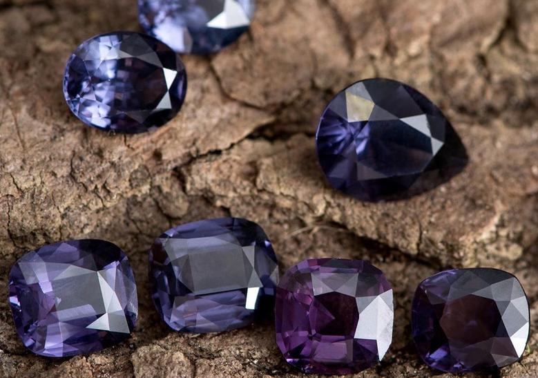 Как стать поставщиком ювелирных камней и создать свой бренд, на примере бренда «D&A style»