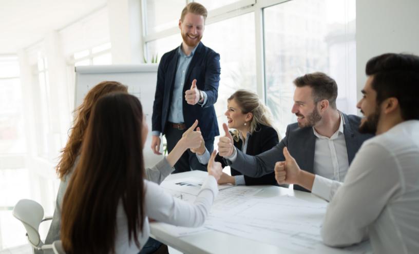 7 шагов, чтобы определить неиспользуемые ресурсы персонала