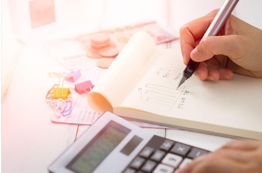 13 изменений в законодательстве, которые надо знать предпринимателю в 2020