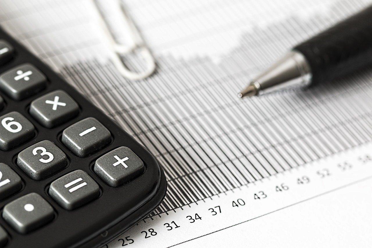 Налоги: что делать тем, кто хотел бы платить всё что причитается бюджету.