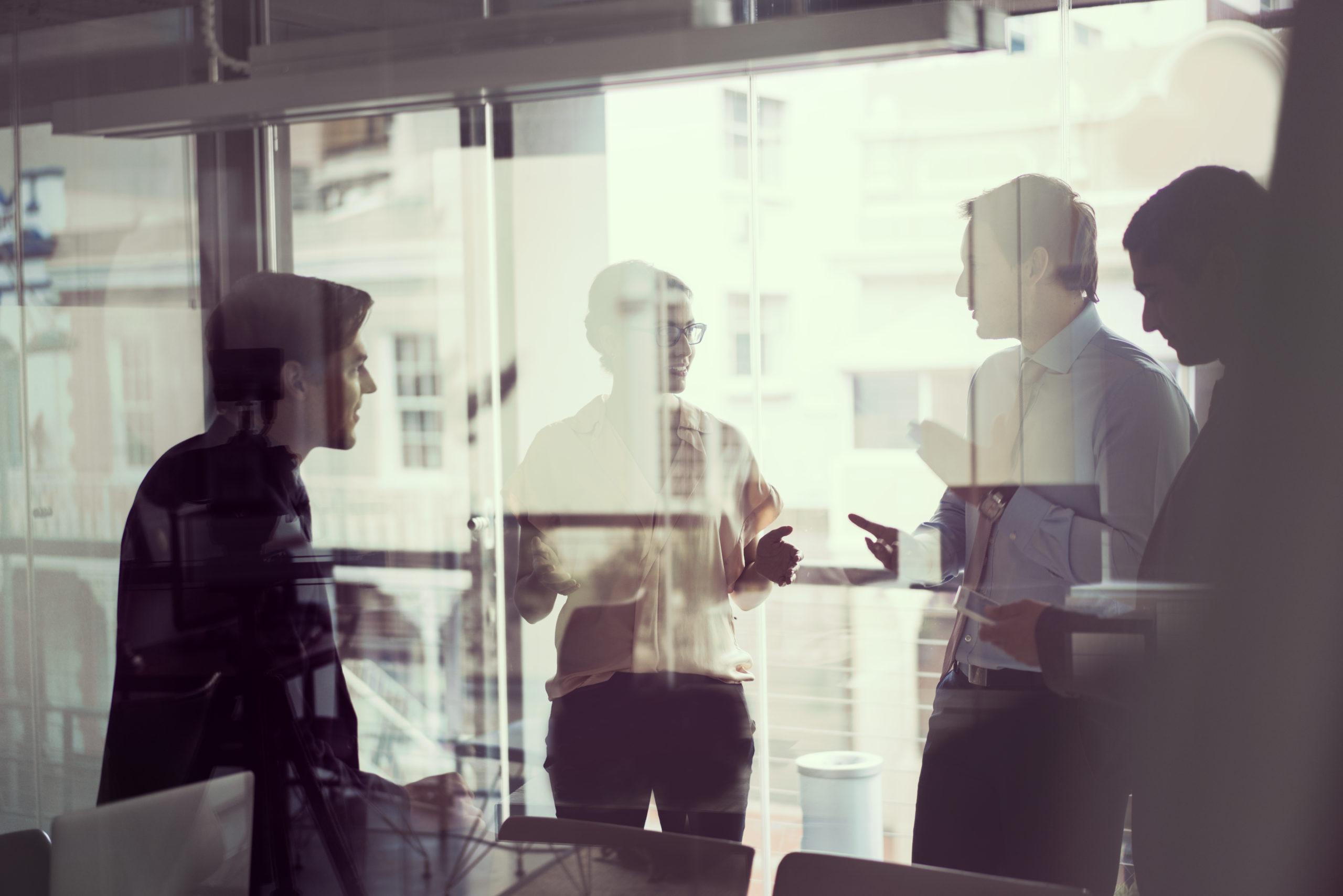 5 признаков эффективного бизнес образования