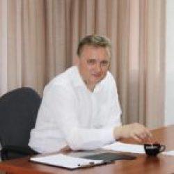 Юлий Клеблеев