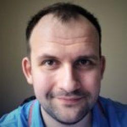 Александр Журба, инвестор и писатель