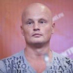 Алексей Галущенко