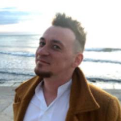 Леонид Клименко