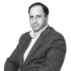 Даниил Капцан