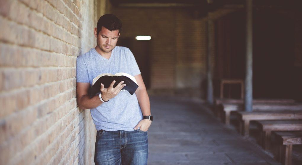 Какие книги читают успешные бизнесмены