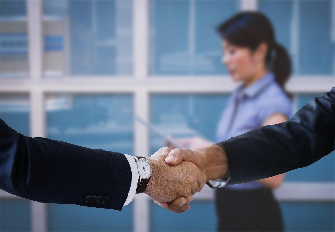 Как отвечать на возражения, претензии и жалобы покупателей