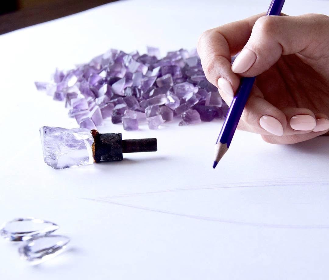 Как покупать качественные ювелирные украшения дешевле, чем у брендов