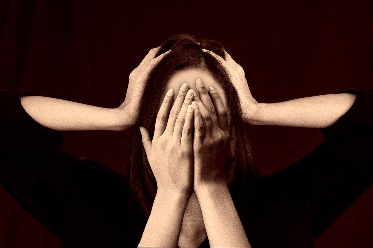 Как нас обманывают психологи и психотерапевты